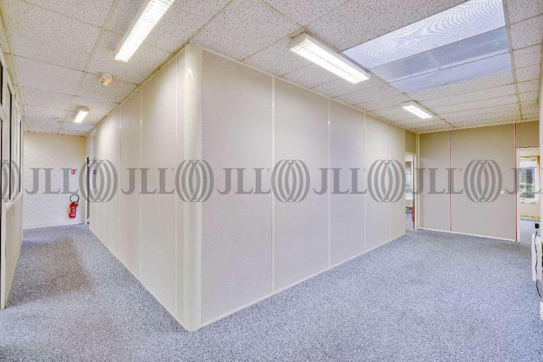 Activités/entrepôt Trappes, 78190