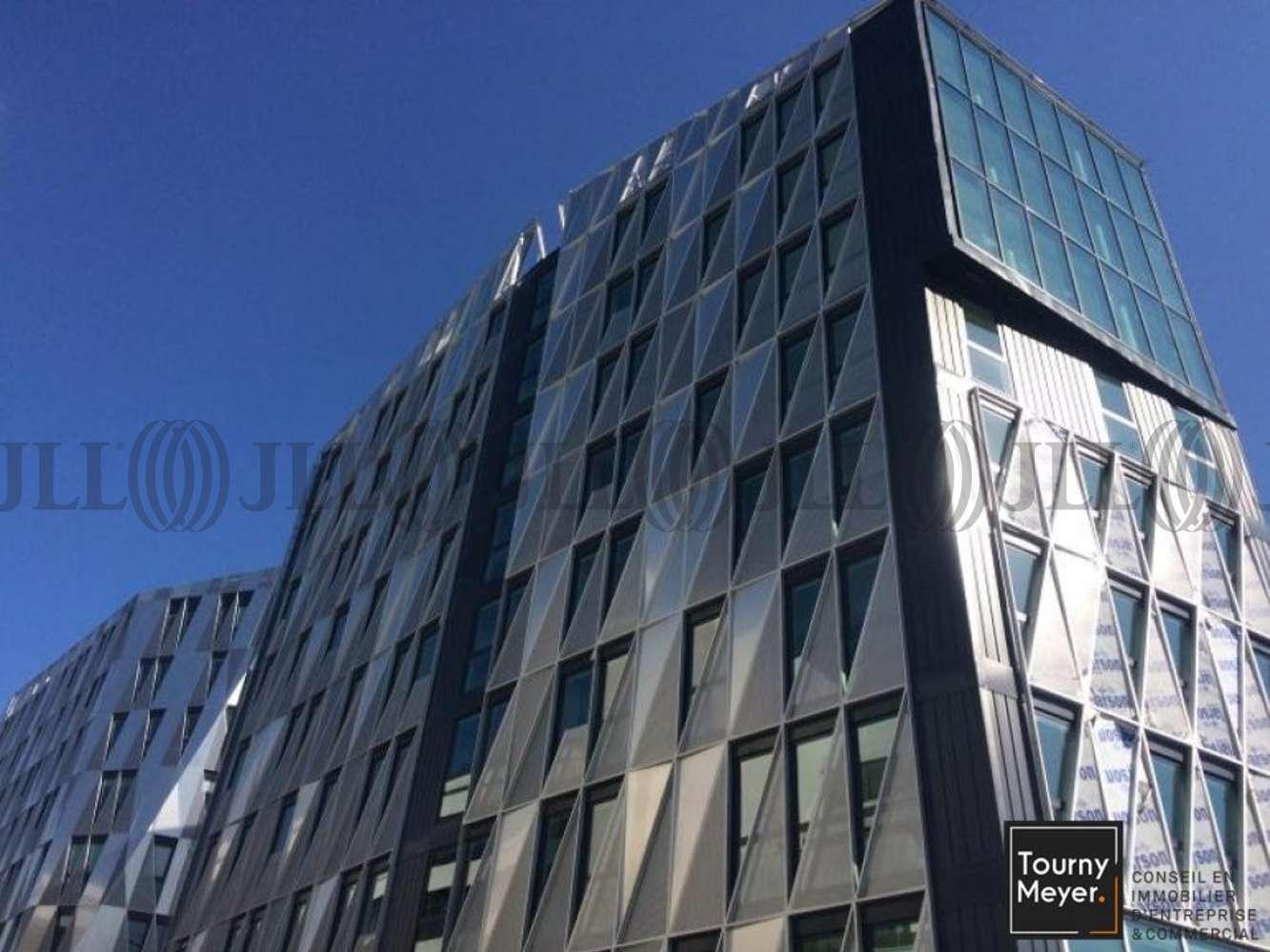 Bureaux Rennes, 35000 - RUE DE L'ALMA
