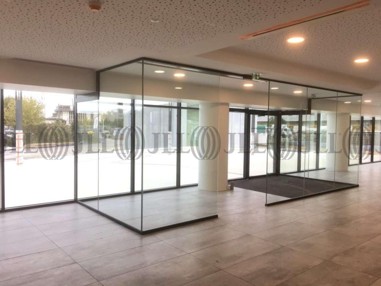 Bureaux Bordeaux, 33800 - 18 RUE CARLE VERNET