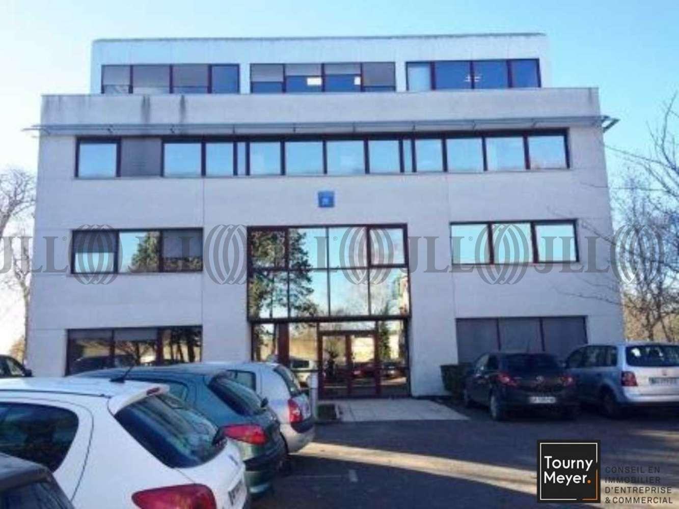 Bureaux Rennes, 35000 - 2 RUE DU BIGNON