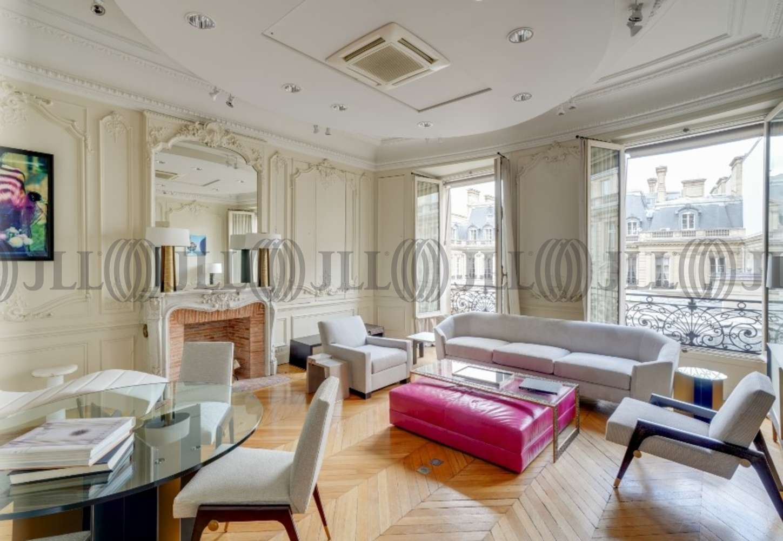 Bureaux Paris, 75008 - 66 RUE DU FAUBOURG SAINT HONORE