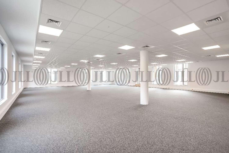 Bureaux Villeneuve d ascq, 59650 - WEDGE