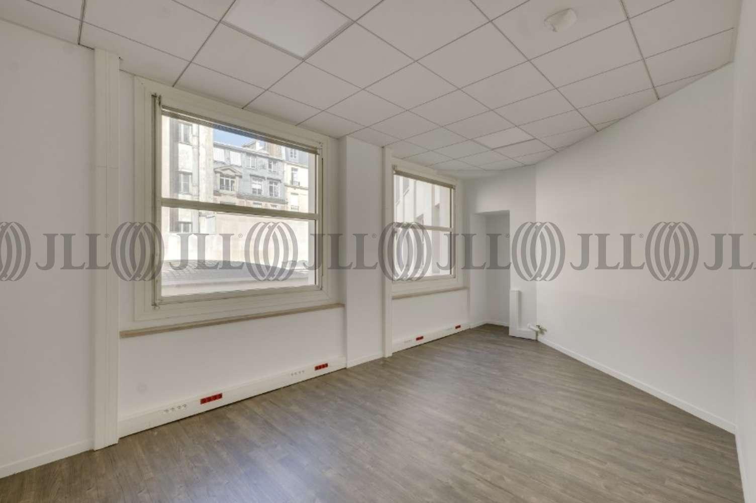 Bureaux Paris, 75008 - 5-5TER RUE FRANCOIS 1ER
