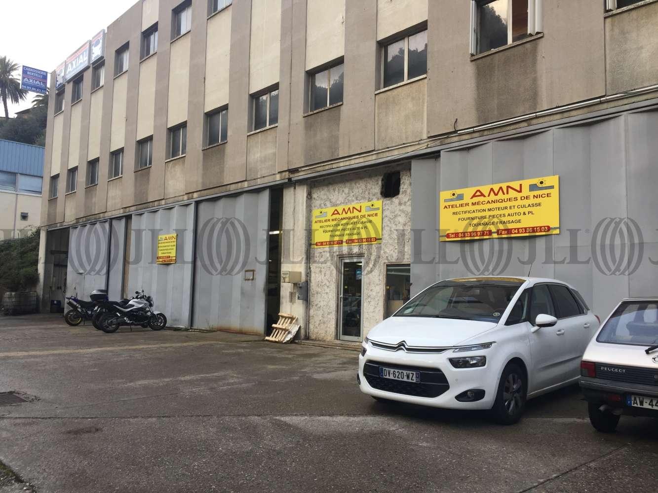 Activités/entrepôt Nice, 06000