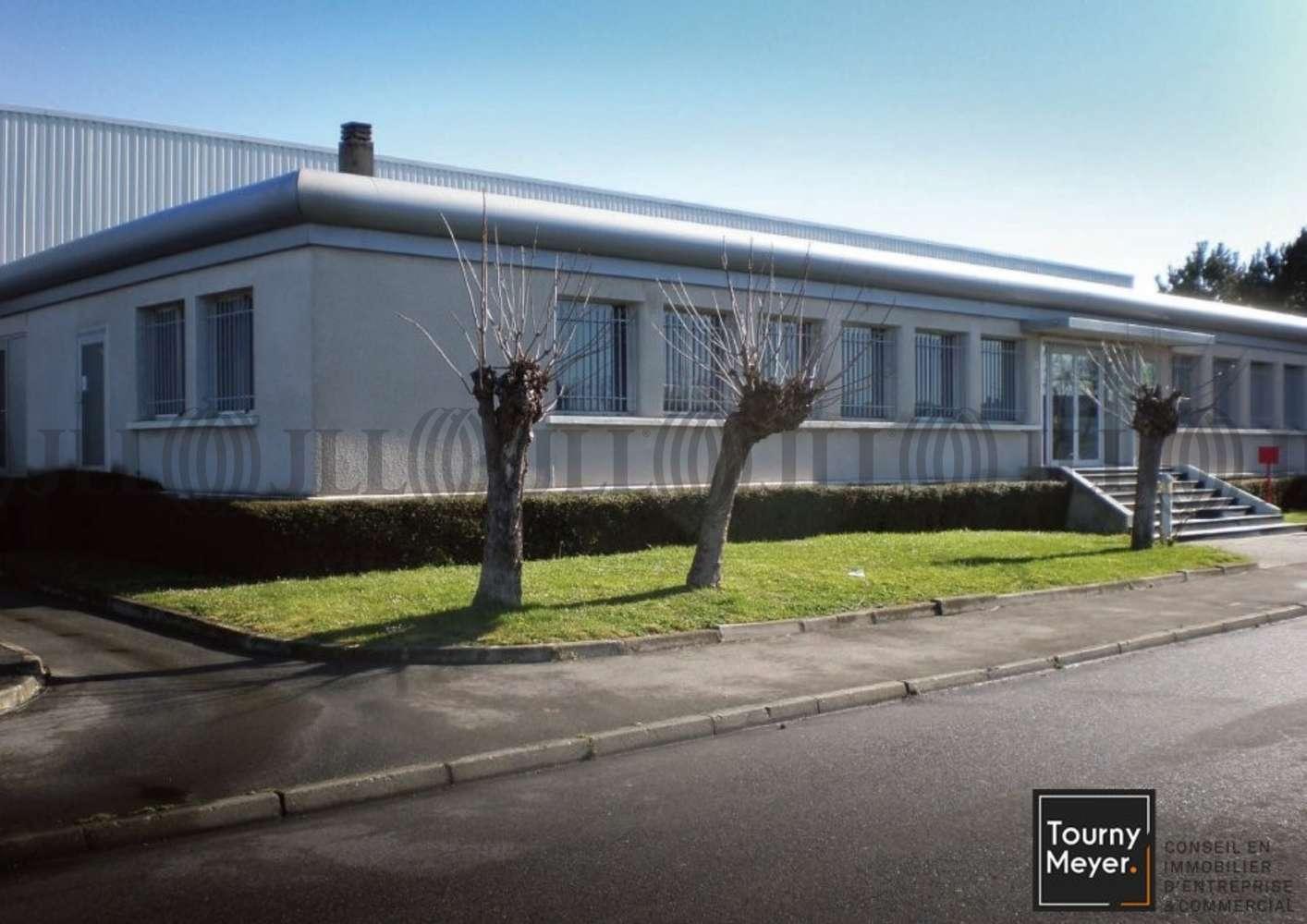 Activités/entrepôt Toulouse, 31100