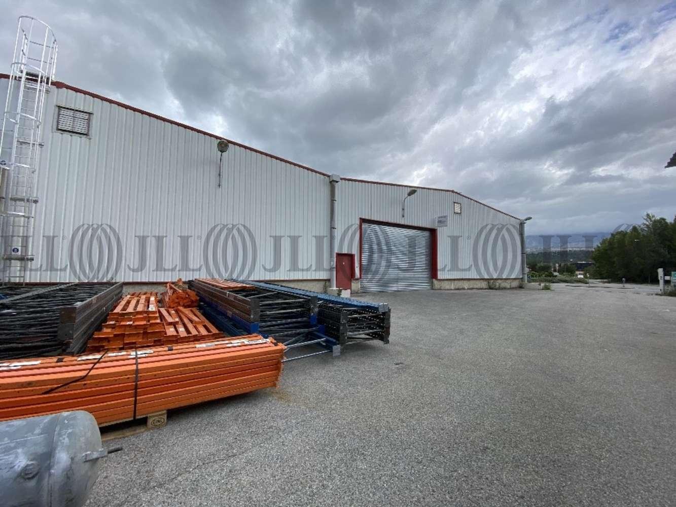 Activités/entrepôt Rousset, 13790