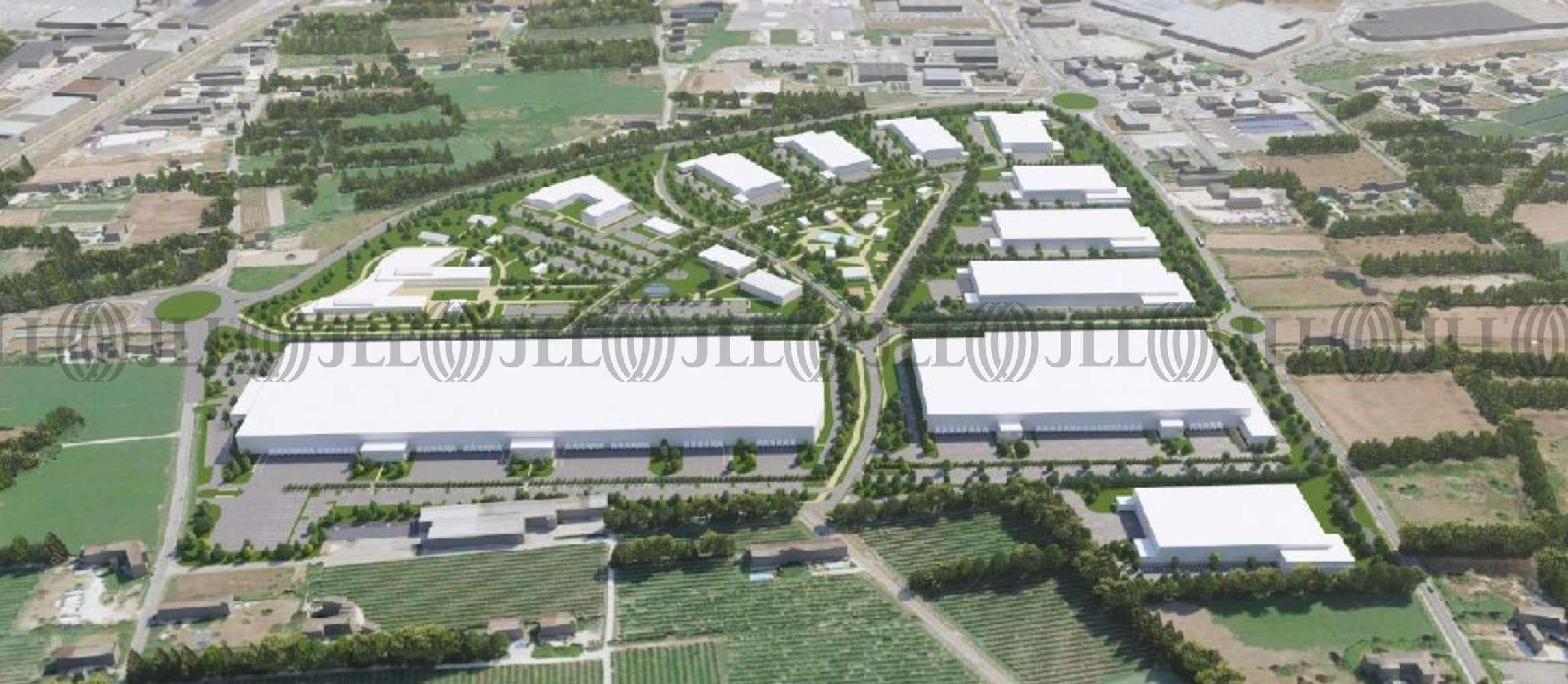 Activités/entrepôt Cavaillon, 84300