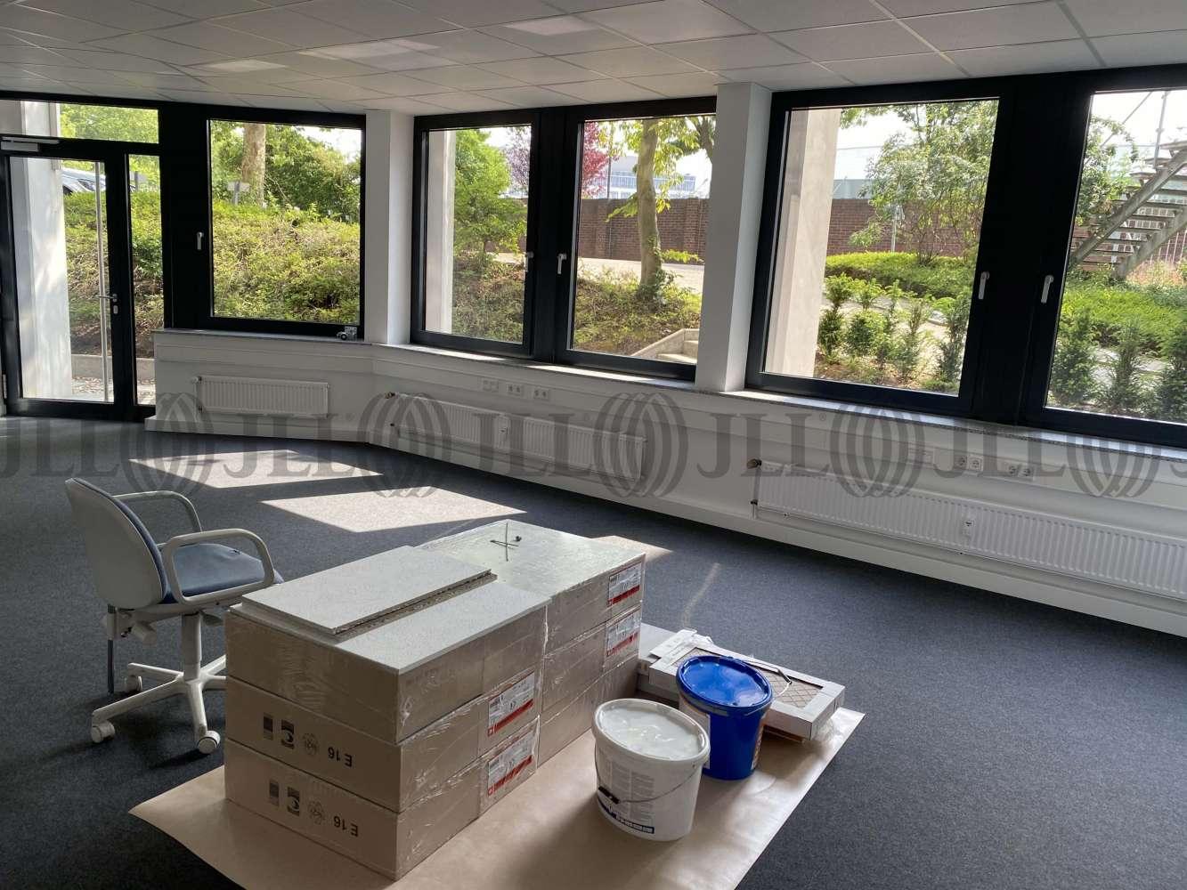 Büros Düsseldorf, 40549