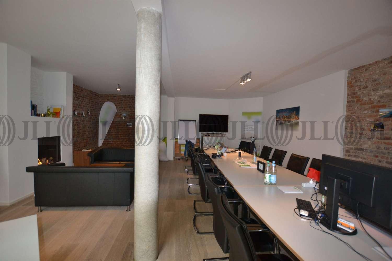 Büros Düsseldorf, 40219