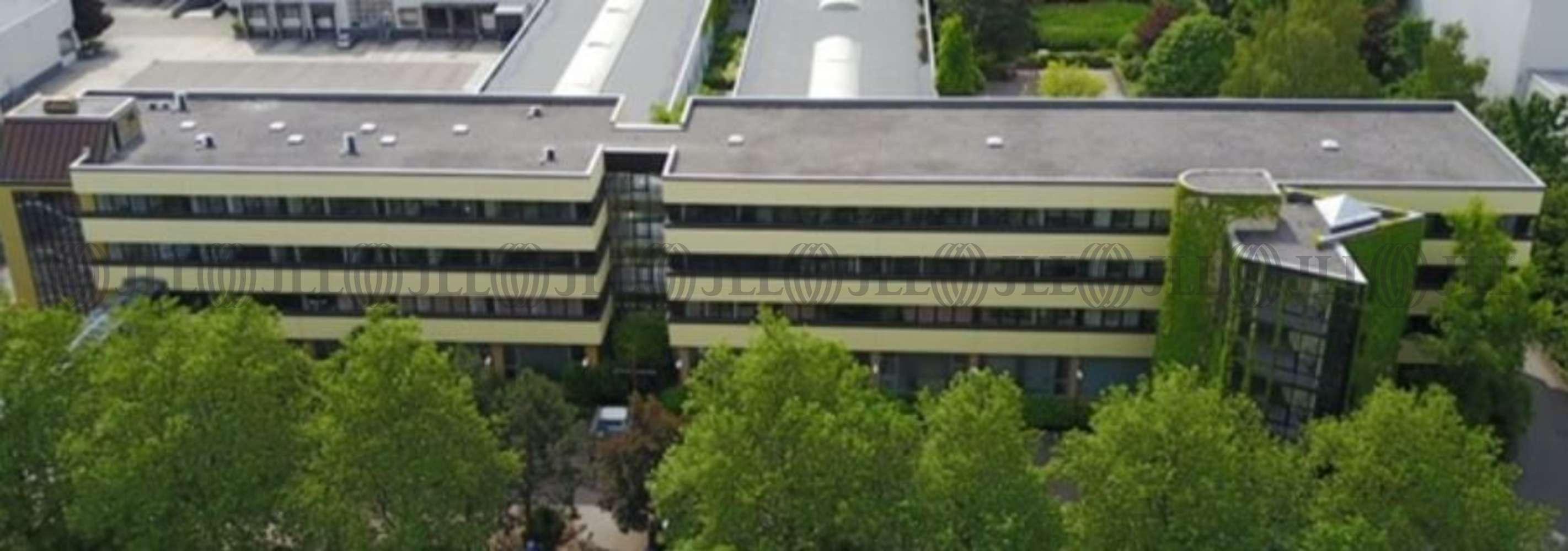 Büros Augsburg, 86167