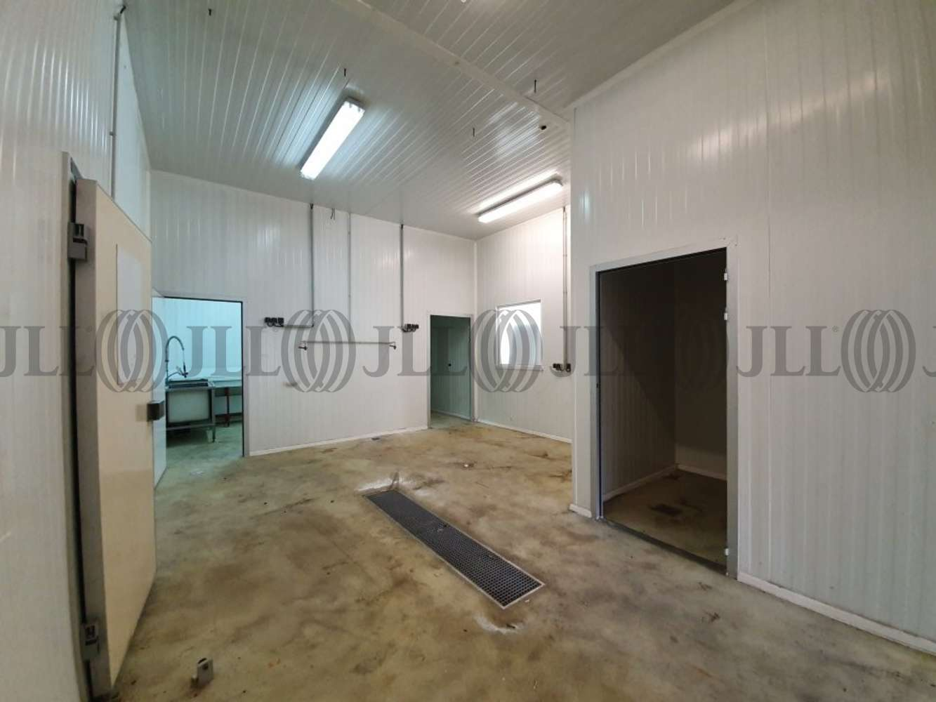 Activités/entrepôt Lormont, 33310