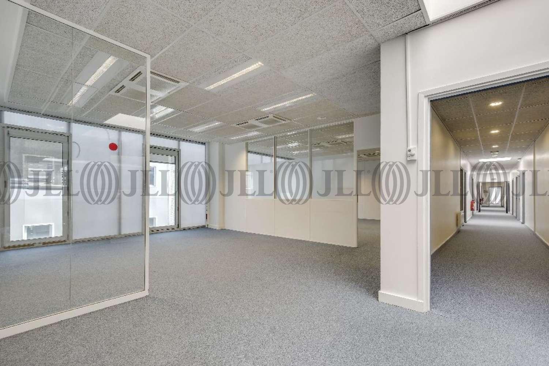Bureaux La plaine st denis, 93210 - LENDIT LUMIERE