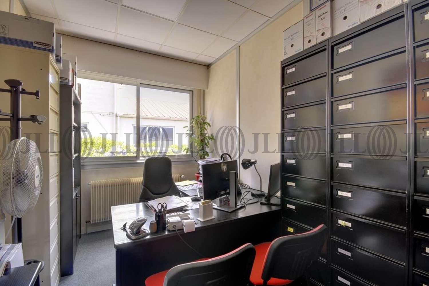 Bureaux Livry gargan, 93190 - 11 RUE MARC SANGNIER