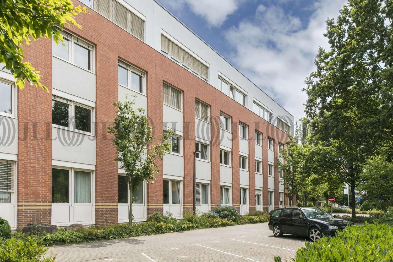 Büros Düsseldorf, 40599