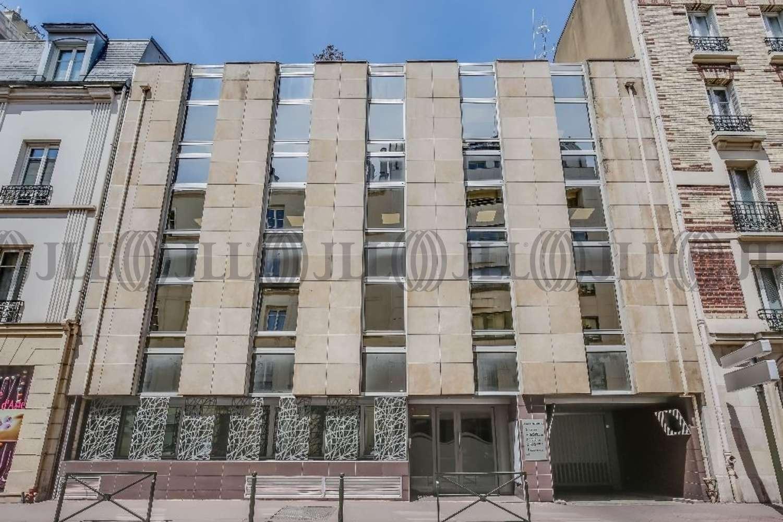 Bureaux Levallois perret, 92300 - 55 RUE ARISTIDE BRIAND