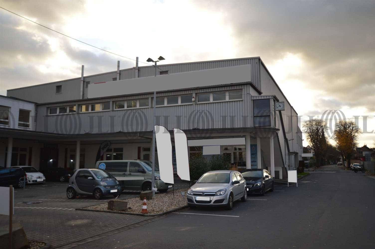 Hallen Köln, 51147