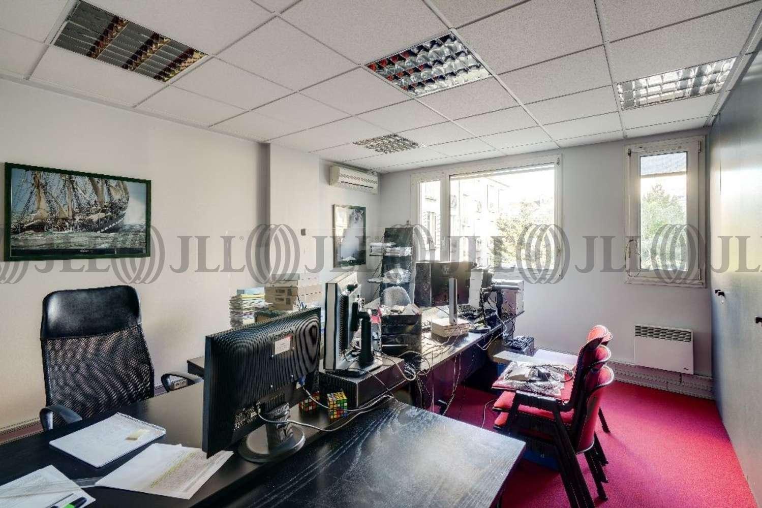 Bureaux Paris, 75015 - 67 RUE BLOMET