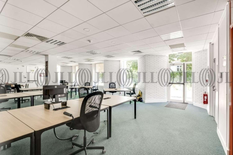 Bureaux Paris, 75008 - 1 IMPASSE FORTIN