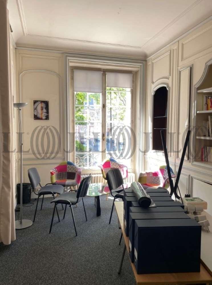 Bureaux Paris, 75017 - 1 RUE DE CHAZELLES