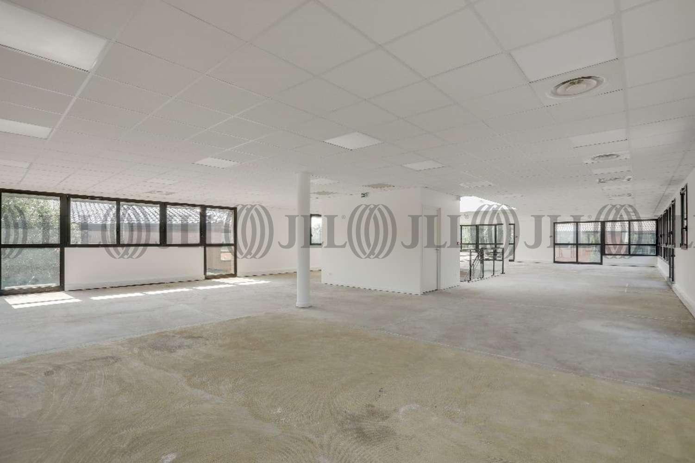 Bureaux Lezennes, 59260 - SYNERGIE PARK
