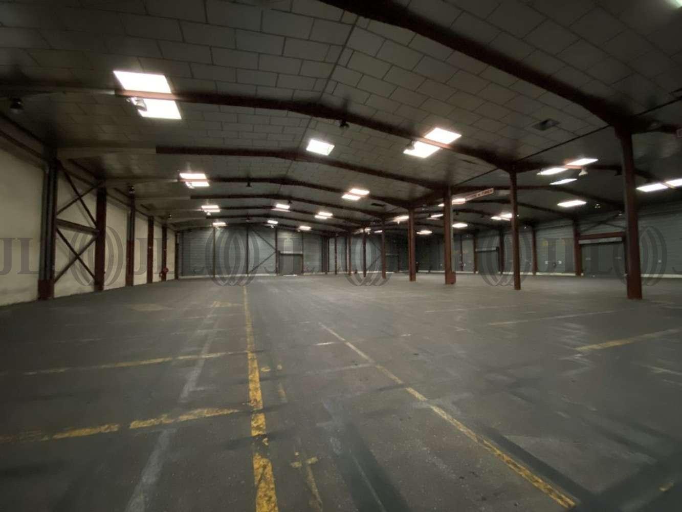 Activités/entrepôt Orange, 84100