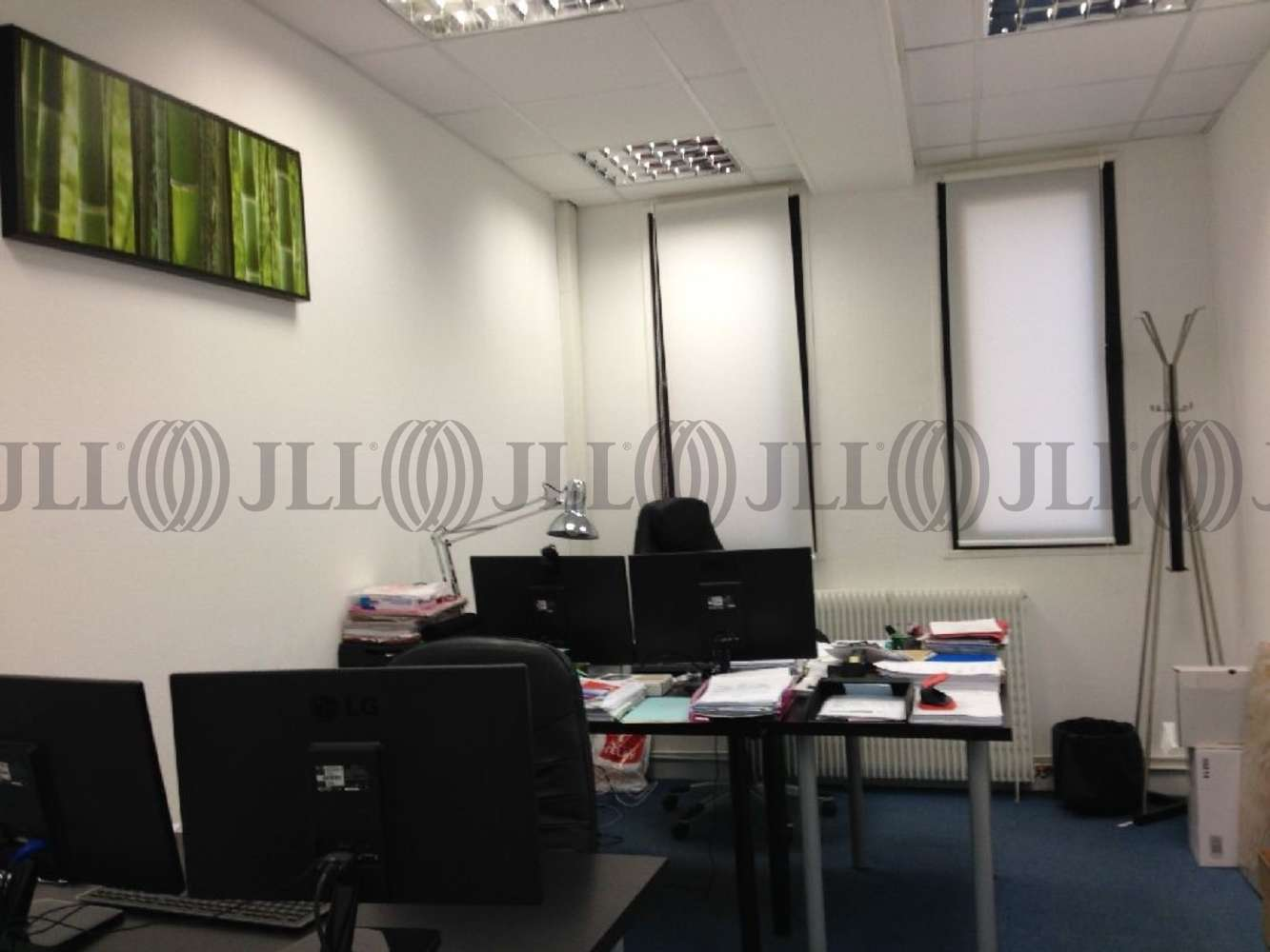 Bureaux Sevres, 92310 - 5 RUE PIERRE MIDRIN