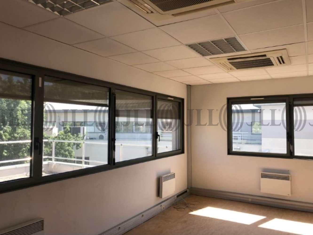 Bureaux Lyon, 69008 - ESPACE BATAILLE