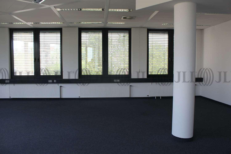 Büros Berlin, 10243