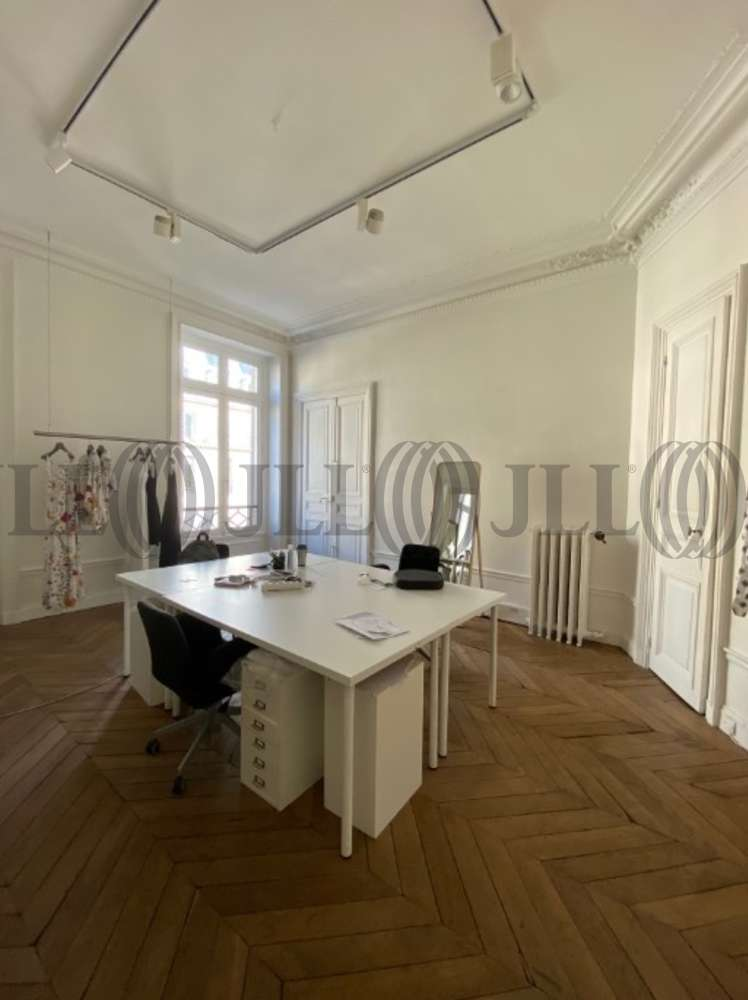 Bureaux Paris, 75001 - 182 RUE DE RIVOLI