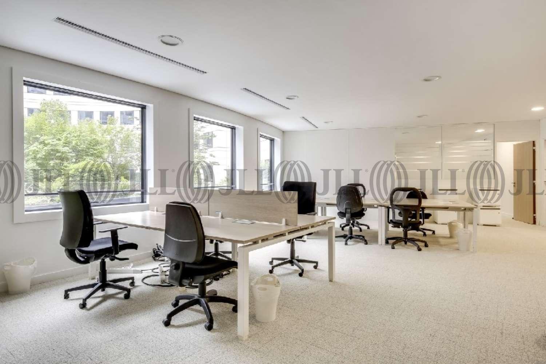 Bureaux Levallois perret, 92300 - PLACE DE SEINE