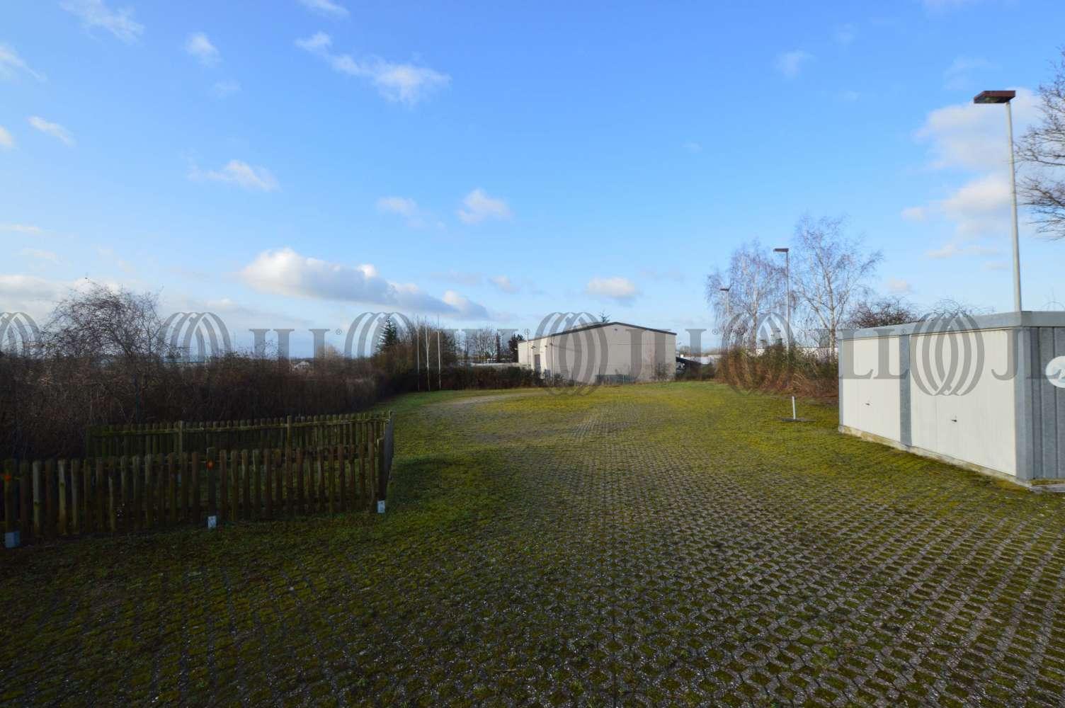 Hallen Erftstadt, 50374