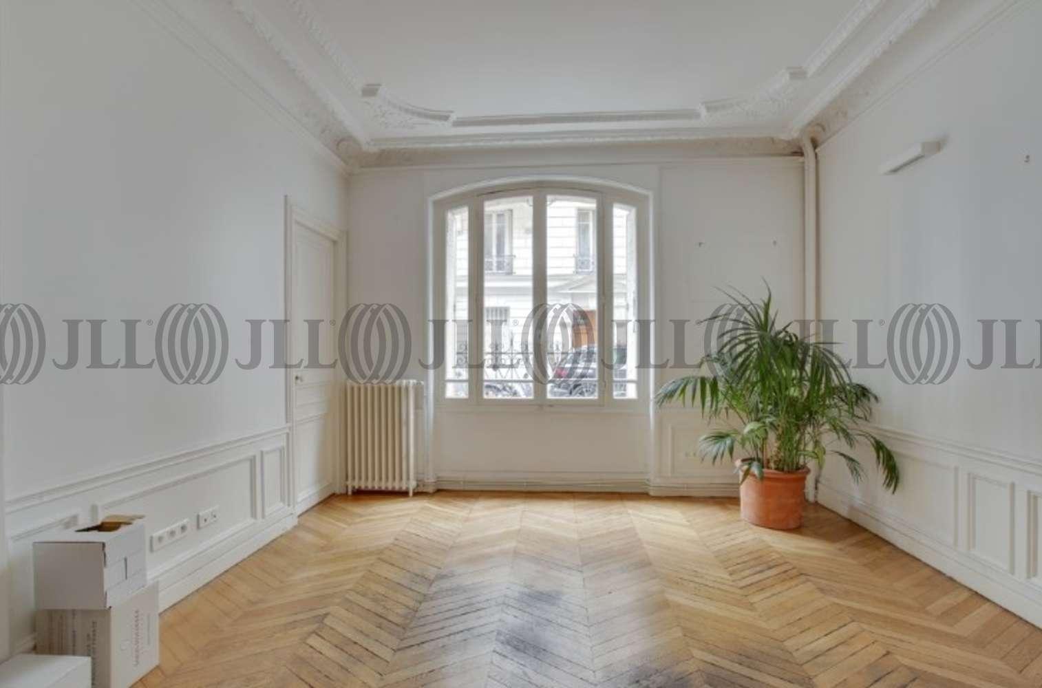 Bureaux Paris, 75016 - 12 RUE DU BOUQUET DE LONGCHAMP
