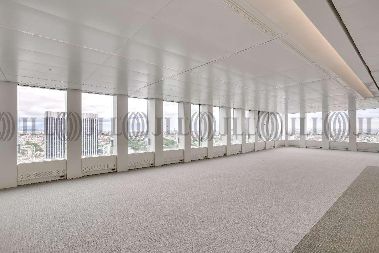 Bureaux Puteaux, 92800 - TOUR INITIALE