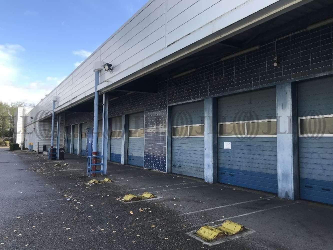 Activités/entrepôt Decines charpieu, 69150