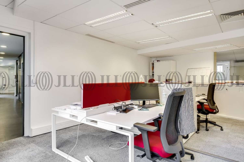 Bureaux Rueil malmaison, 92500 - 45 AVENUE PAUL DOUMER