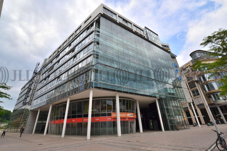 Büros Köln, 50670