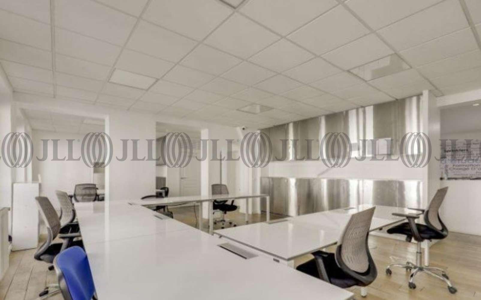 Bureaux Paris, 75001 - 10 RUE SAINT FLORENTIN