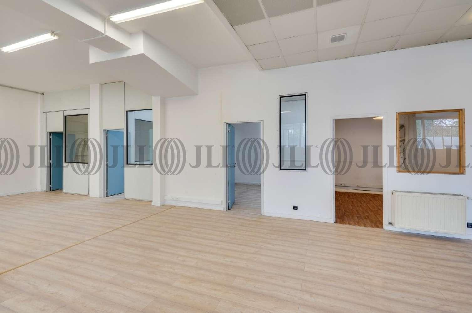 Bureaux Montrouge, 92120 - 27 RUE D'ARCUEIL