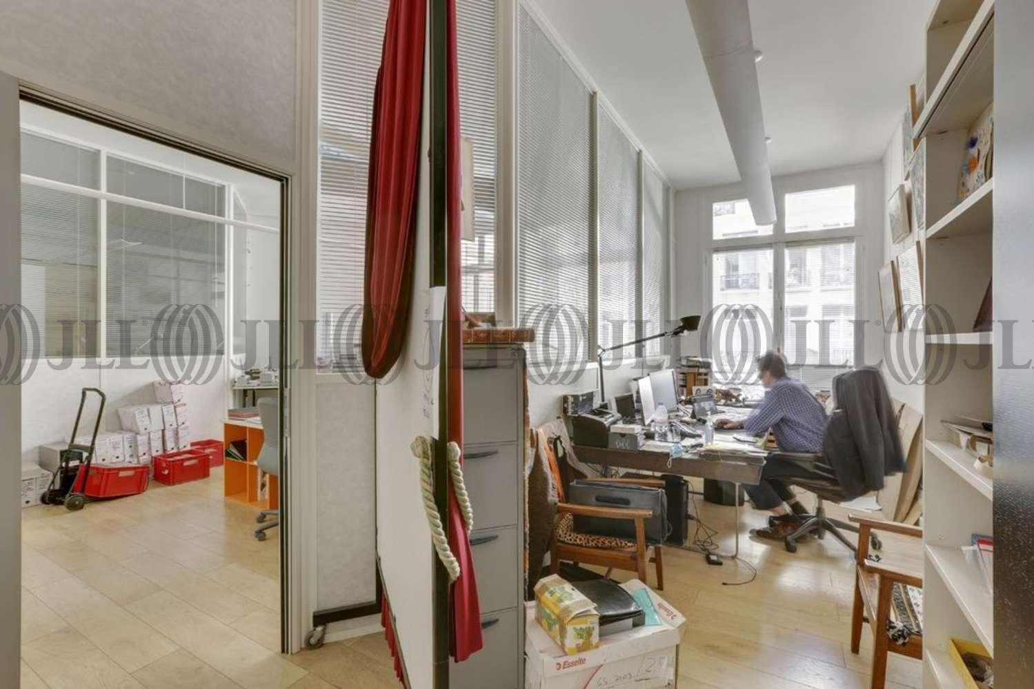 Bureaux Paris, 75008 - 76-78 AVENUE DES CHAMPS ELYSEES