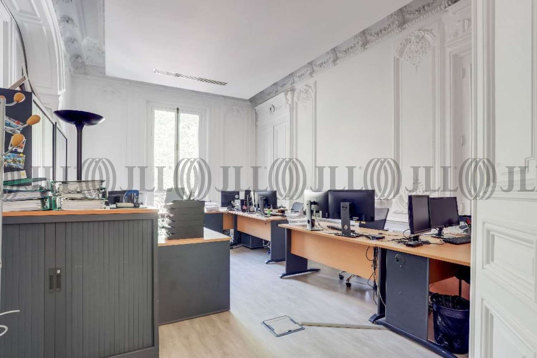 Bureaux Paris, 75008 - 63 BOULEVARD HAUSSMANN