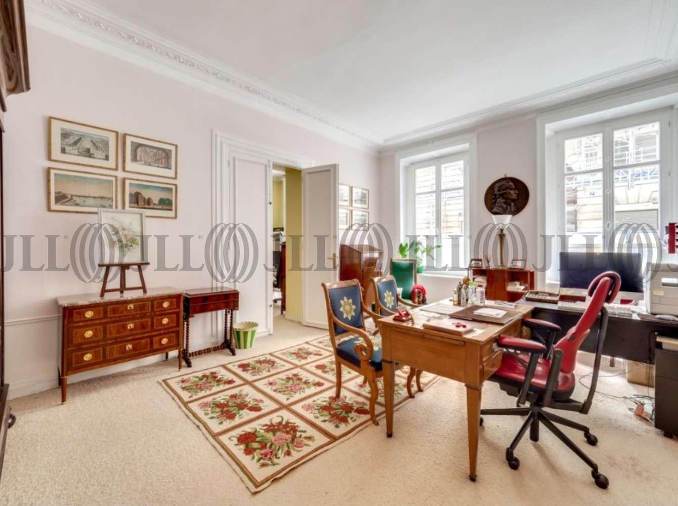 Bureaux Paris, 75001 - 4 RUE SAINT FLORENTIN