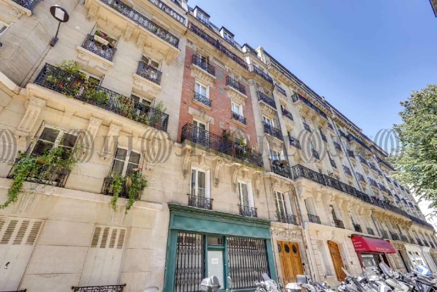 Bureaux Paris, 75014 - 7 RUE GEORGES SACHE