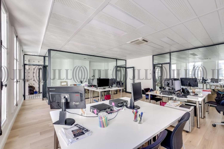 Bureaux Paris, 75008 - 4 RUE CHAUVEAU LAGARDE