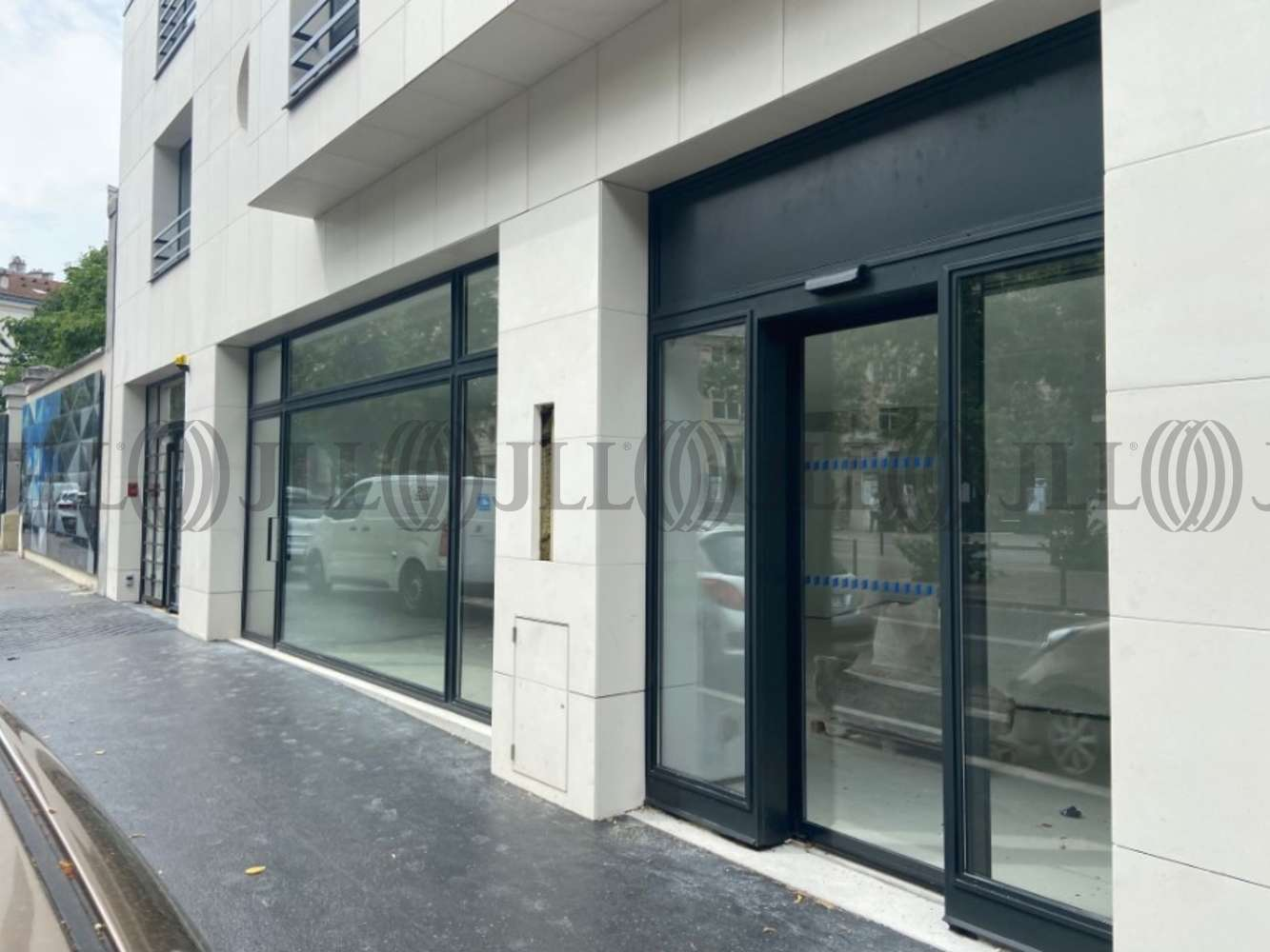 Commerces Paris, 75006 - LOCAL COMMERCIAL