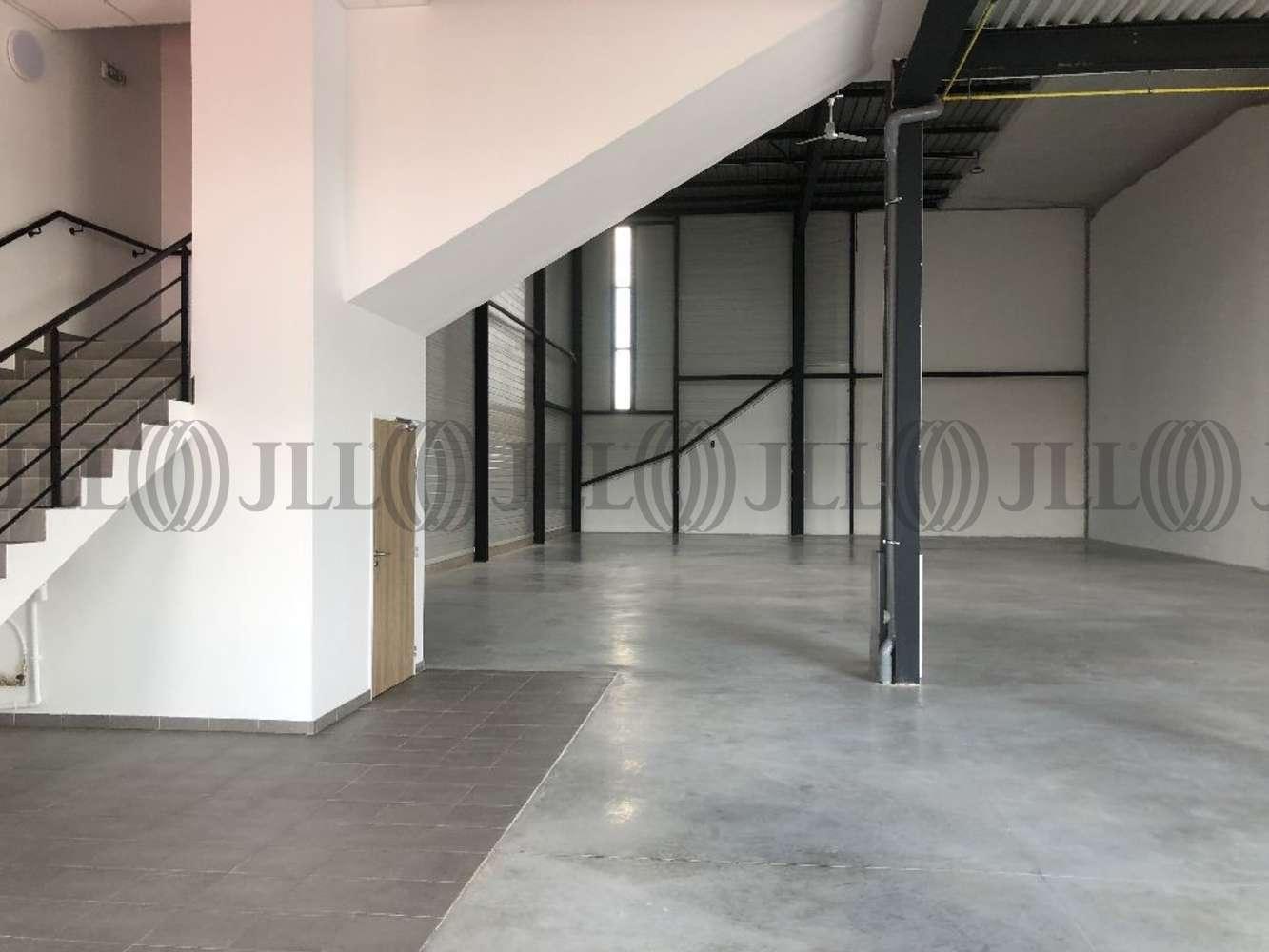 Activités/entrepôt Groslay, 95410