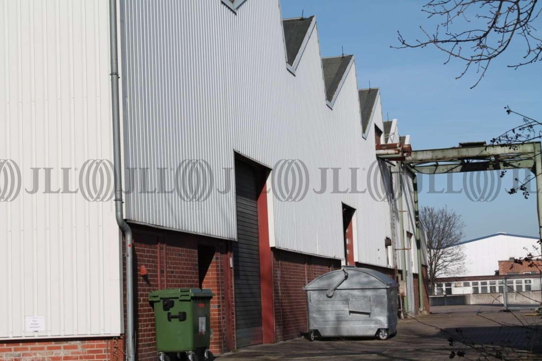 Hallen Hannover, 30179