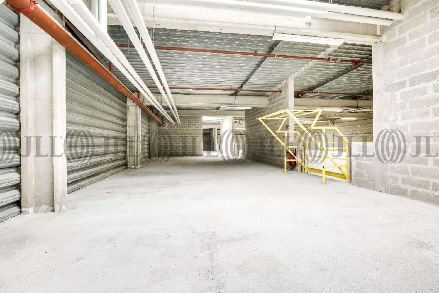 Activités/entrepôt Villejust, 91140