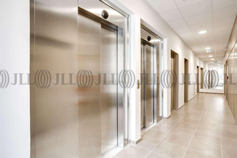 Bureaux Lille, 59000 - NOVALILLE