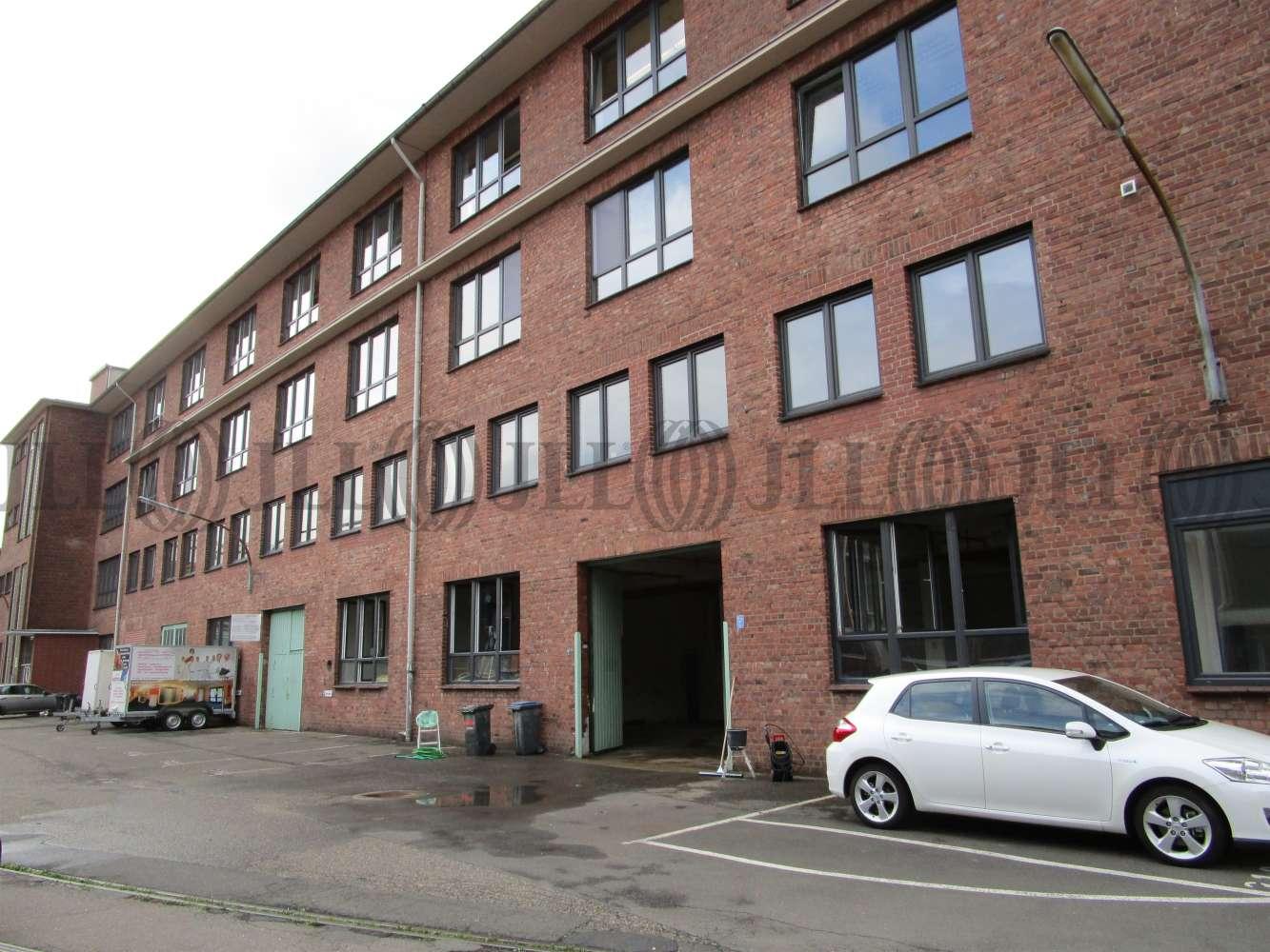 Hallen Köln, 51069