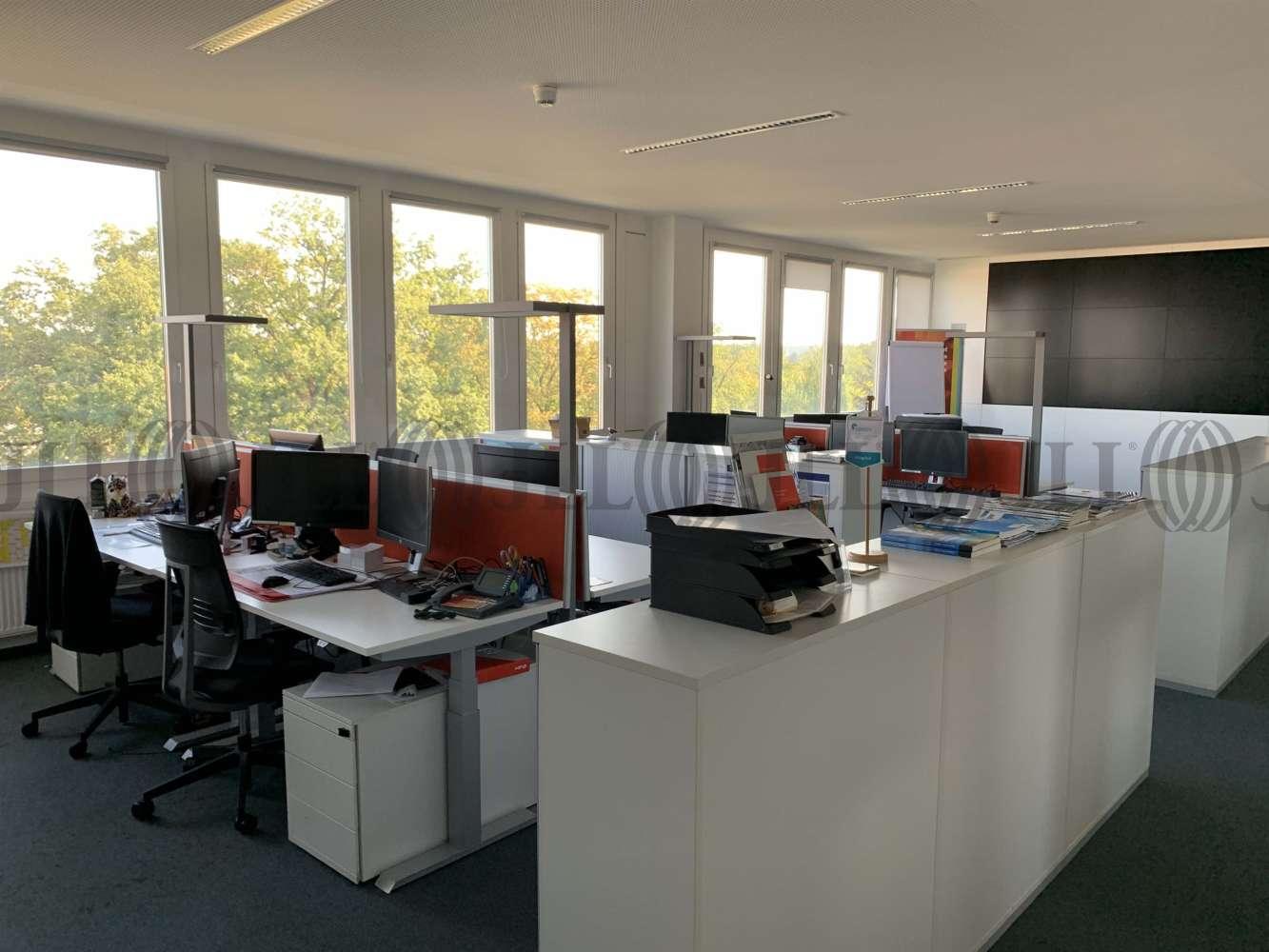 Büros Potsdam, 14482